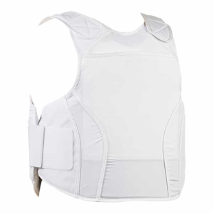 Xtreme carrier fra Elite Armor